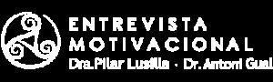 Logo Entrevista Motivacional
